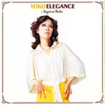 Yoko Elegance